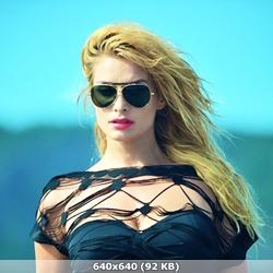 http://img-fotki.yandex.ru/get/4813/14186792.8c/0_e5b6d_70e8c44f_orig.jpg