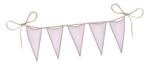 mom-PSMK-FC-bunting.png