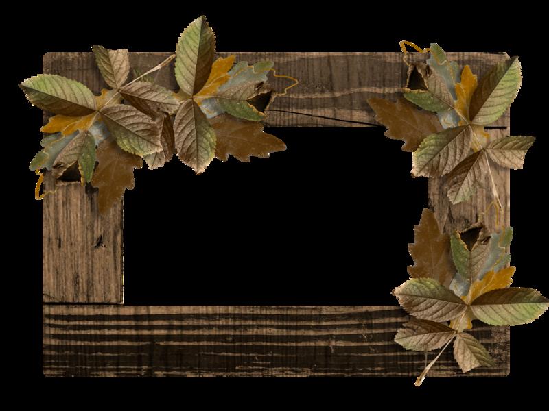 autumn_etdesigns (52).png