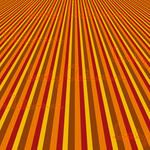 zLovely Autumn Papers  (7).png