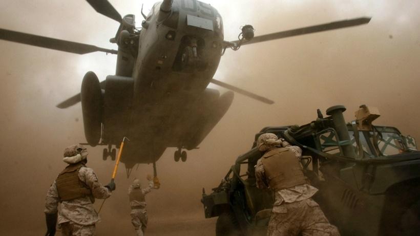 Ох уж эти солдаты 0 141fc2 769c128c orig