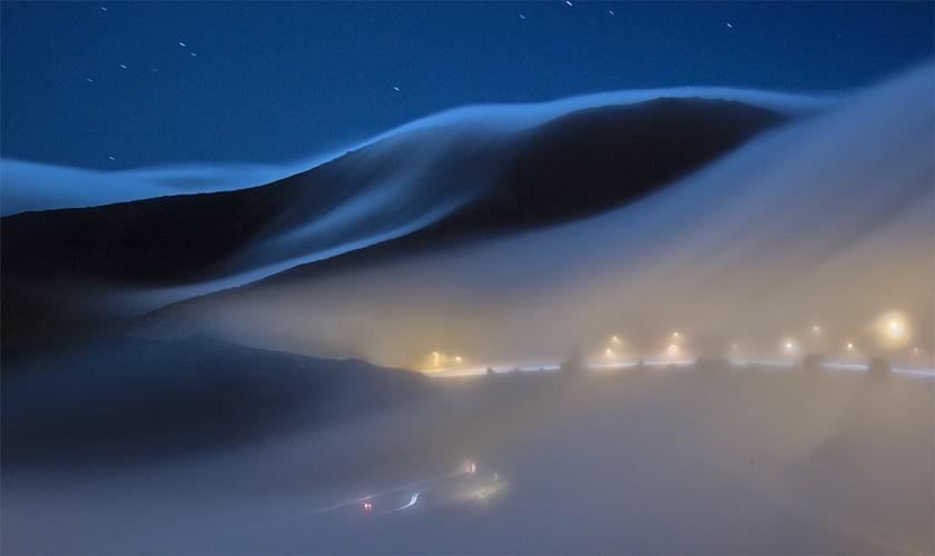 Красивые фотографии тумана в Сан Франциско, США 0 142282 d0f784c6 orig