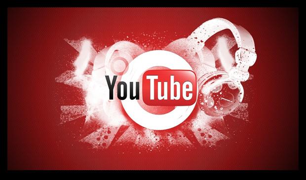 Как скачать видео с YouTube без программ и расширений