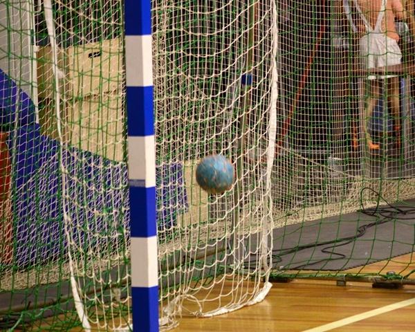 Кубанцы в составе сборной РФ выиграли первый матч ЧМ по гандболу