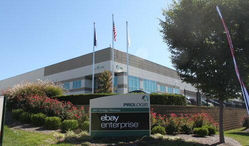 Building-ebayenterprise-1024x600.jpg