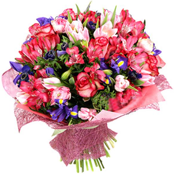 http://img-fotki.yandex.ru/get/4813/28257045.676/0_72905_7534c5b7_XL