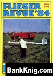 Flieger Revue №3  1984