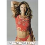 http://img-fotki.yandex.ru/get/4813/312950539.18/0_133f8a_61ccfb9a_orig.jpg