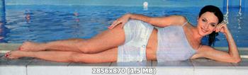 http://img-fotki.yandex.ru/get/4813/314761915.0/0_ee70e_a5235cfd_orig.png
