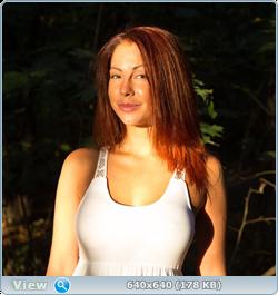 http://img-fotki.yandex.ru/get/4813/314761915.4/0_ee7d5_a65ccdf3_orig.png