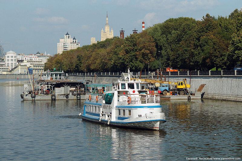 04. Москва река. 10.08.13.012..jpg