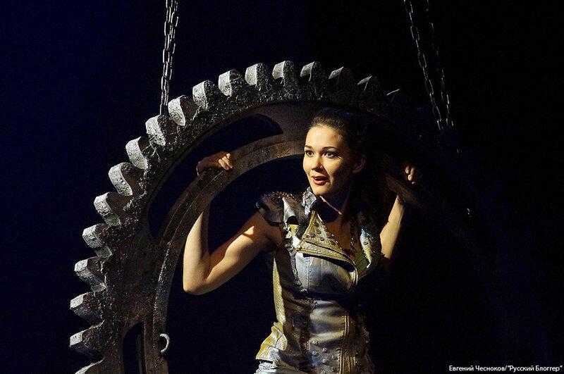 Осень. Театр Луны. Ящерица. 17.09.14.59..jpg
