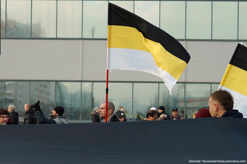 Осень. Люблино. Русский марш. 04.11.14.43..jpg