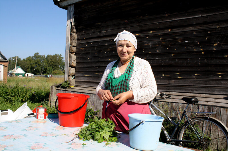 Tupichko-Valentina.jpg