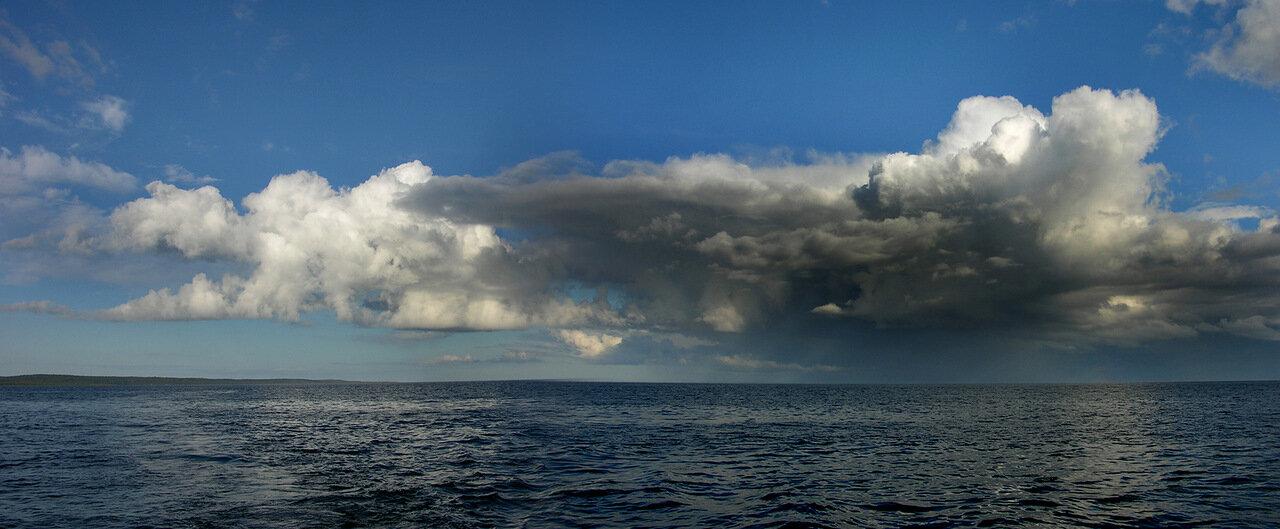 Anzer 131 panorama.jpg