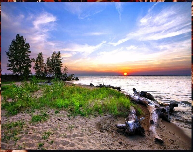 Природа, пейзаж, фото из интернета (240).jpg