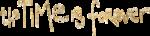 CreatewingsDesigns_R-C23_WA3.png