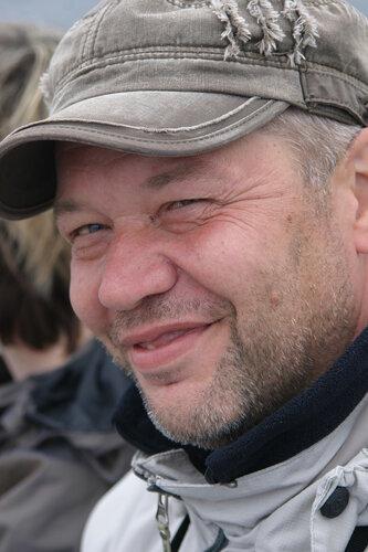 Щеголев Сергей