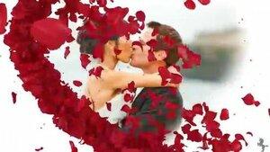 http://img-fotki.yandex.ru/get/4814/105938894.1/0_e4ad3_a6f29501_M.jpg
