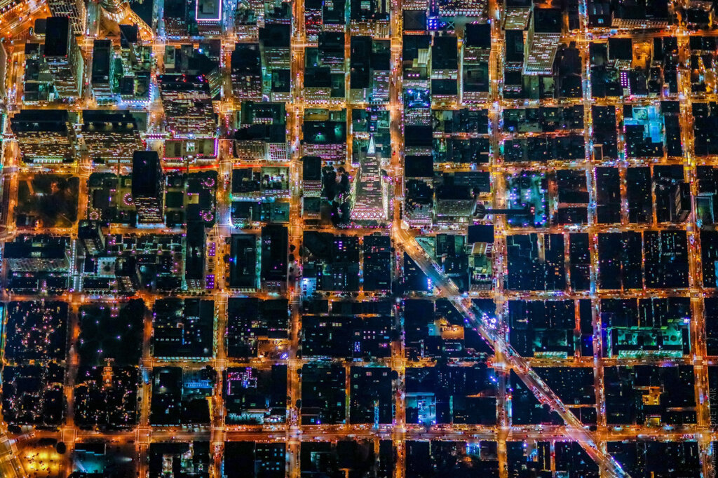 The Streets of San Francisco Vincent Laforet1280.jpg