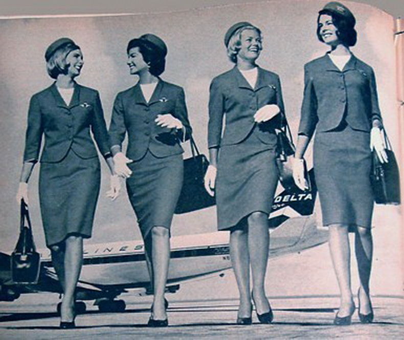 vintage_flight_attendant_delta.jpg
