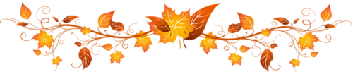 Design Flower Elements (69).png