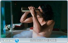�����. ��������� ��������� / Arthur (2011) BD Remux + BDRip 1080p + 720p + DVD5 + HDRip