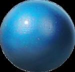 ldavi-nomoremonsters-woodenball1.png
