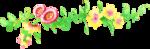 ldavi-wildwatermelonparty-flowerdoodle3.png
