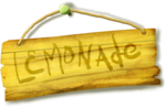 ldavi-wildwatermelonparty-sign5.png