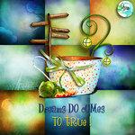 PreviewPapiers_DreamsDoComesToTrue_ChoubinetteDesigns.jpg
