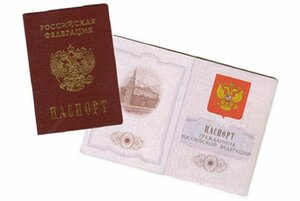 98% крымчан получили российские паспорта