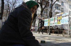 Евросоюз вносит свой вклад в борьбу с бедностью в Молдове