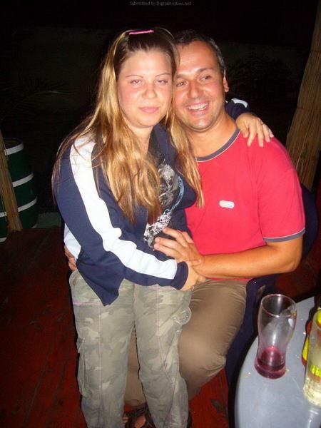 фото сексуальных звезд болливуда №77384
