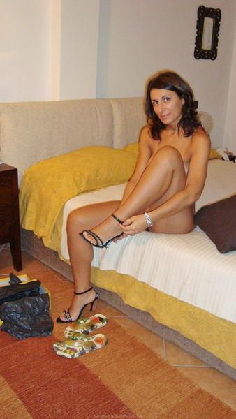 домашнее фото сперма на женах №69273