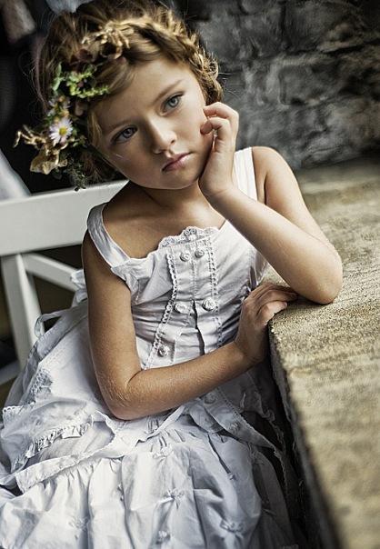 http://img-fotki.yandex.ru/get/4814/130422193.25/0_67530_65c441e0_orig