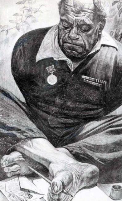 18 Владимир Еремин.jpg