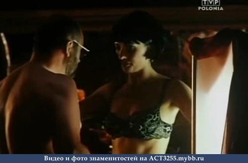http://img-fotki.yandex.ru/get/4814/136110569.25/0_143de8_7afd0008_orig.jpg