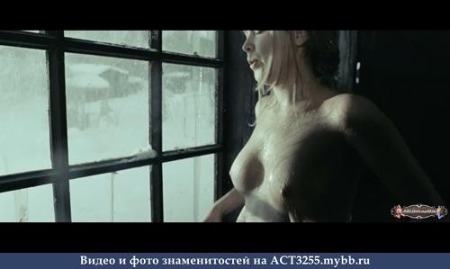 http://img-fotki.yandex.ru/get/4814/136110569.2c/0_149638_e952e047_orig.jpg