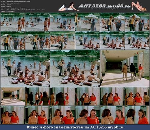 http://img-fotki.yandex.ru/get/4814/136110569.2f/0_14a2be_3d0c6ae_orig.jpg