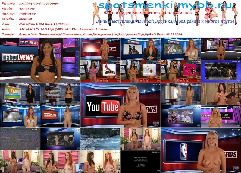 http://img-fotki.yandex.ru/get/4814/14186792.e3/0_eae0b_dbc176eb_orig.jpg