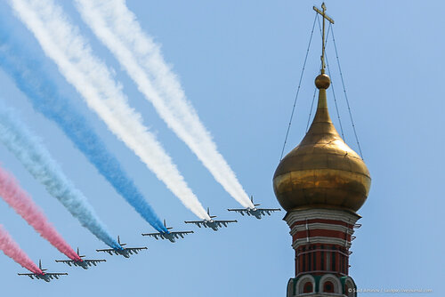 2015 Moscow Victory Day Parade: - Page 16 0_22b858_f45371fa_L