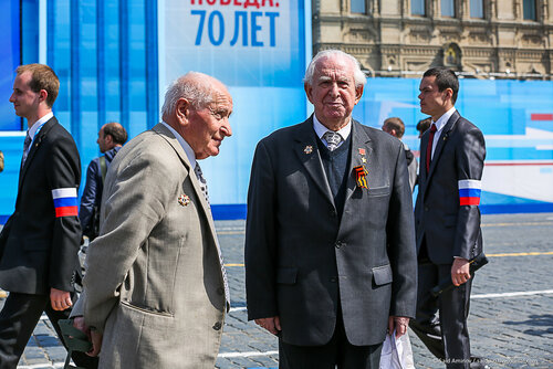2015 Moscow Victory Day Parade: - Page 16 0_22b86d_a4b702c8_L