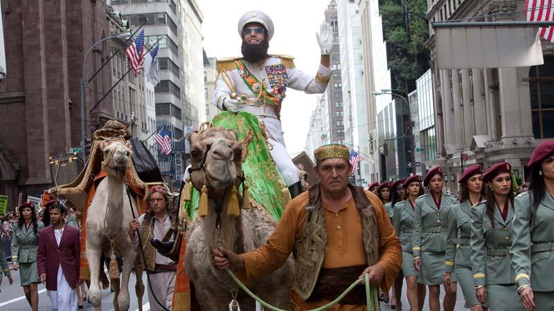 Животные Верблюды Фото