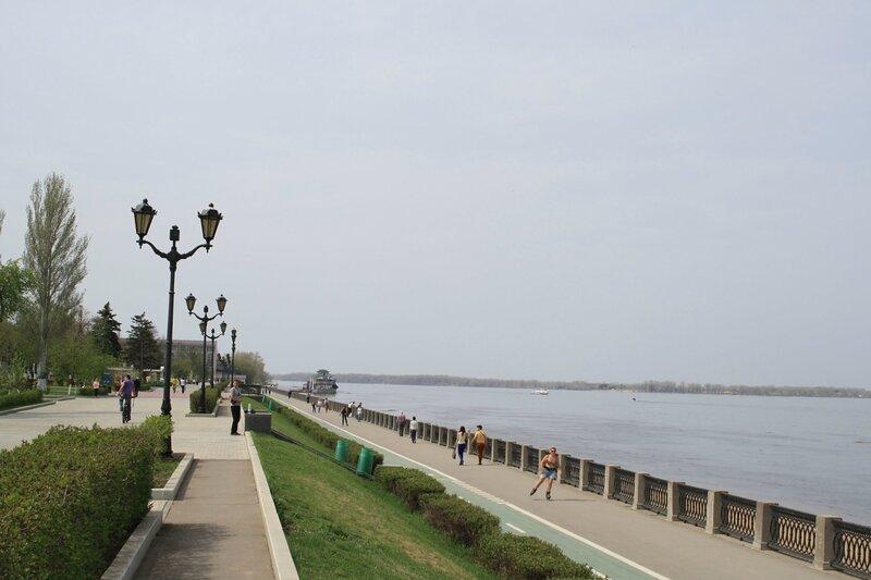 Монумент и Кошелев 058.JPG
