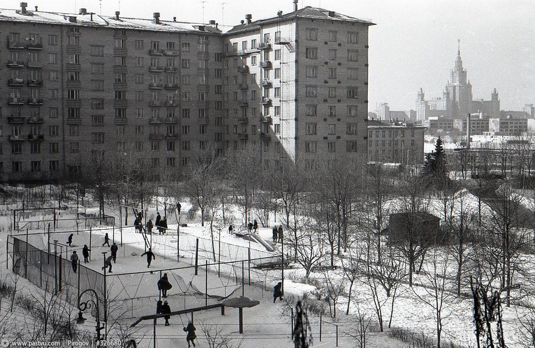 Ленинский проспект, 65-67.jpg