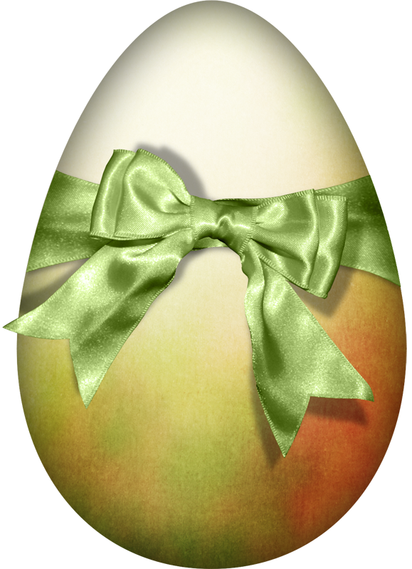 Easter (543).png