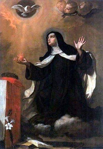св. Мария Магдалина де Пацци.jpg