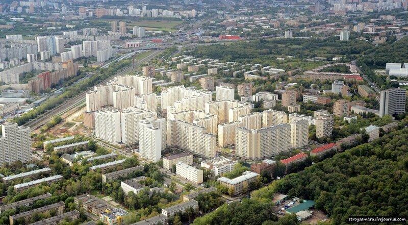 http://img-fotki.yandex.ru/get/4814/239440294.10/0_f7087_5723f6aa_XL.jpg