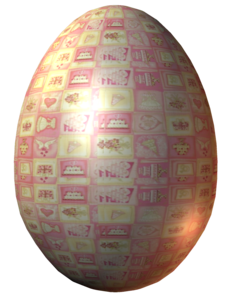 R11 - Easter Eggs 2015 - 087.png